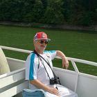 Bertino Behrendt instagram Account
