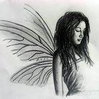 Zazu Pinterest Account