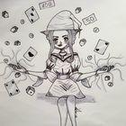 Lisa - Chan's Pinterest Account Avatar