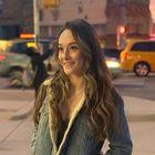 Samantha Canales's Pinterest Account Avatar
