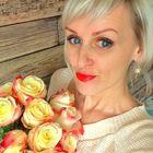 Shawna Uo Barkdoll's Pinterest Account Avatar