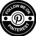 Cyberlacio's Pinterest Account Avatar