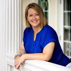 Cheryl Cline | Divorce Decision's Pinterest Account Avatar