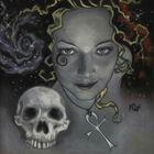 Eva Decker Pinterest Account