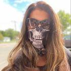 Jenna Connell's Pinterest Account Avatar