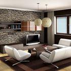 House Professional Decoration Pinterest Account