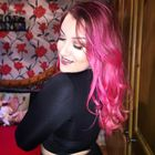 Shannen Doyle instagram Account