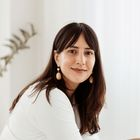 Jessica Comingore | Branding & Strategy's Pinterest Account Avatar