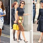 High Heels, Dresses and Handbags's Pinterest Account Avatar