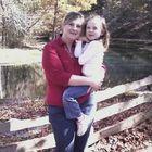 Susan King Pinterest Account