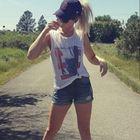 McKenna Steen instagram Account