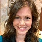 Amanda Whiteland Pinterest Account