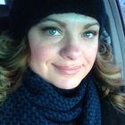 Bobbie Goldberg Pinterest Account