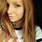Emma Bonham's Pinterest Account Avatar