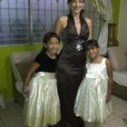 Carmen Vergara Pinterest Account
