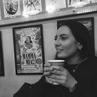 Annika Pinterest Account