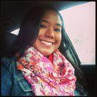 Doria Holland instagram Account