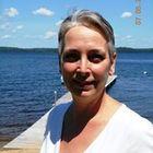 Anne Lupkoski