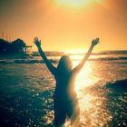 Fannie Greenfelder Pinterest Account