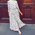 jannat shaikh :-):-)'s Pinterest Account Avatar