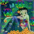 Gemma Merrill's Pinterest Account Avatar