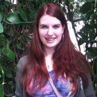 Victoria Rose Young's profile picture