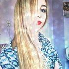 Berin Kara Pinterest Account