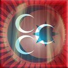 Immense Turan(Turkan) Pinterest Account