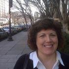Madeleine French Pinterest Account