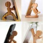 Holzbearbeitungspläne Pinterest Account