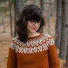 adKnits | knitting supplies & knitter accessories Pinterest Account