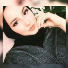 Fatma Nur Sarı instagram Account