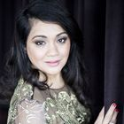 Sonal J Shah Event Consultants's Pinterest Account Avatar