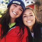 Rebecca Neff instagram Account