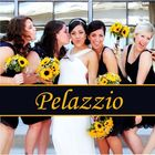 Pelazzio Reception Venue's Pinterest Account Avatar