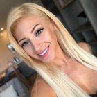 Sherri Camacho Pinterest Account