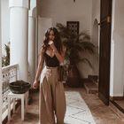 Beauty Tricks & 2019  Pinterest Profile Picture