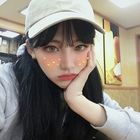 🔥THANH CÚC 🔥's profile picture