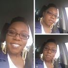 Idella Richardson's Pinterest Account Avatar