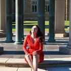 Katelyn Baker Pinterest Account