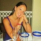 Leighann Roche Pinterest Account