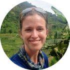 Exploring Wild   Travel and Outdoor Adventure Pinterest Account