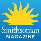 Smithsonian Magazine's profile picture