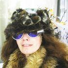 Zoe Moon's Pinterest Account Avatar