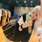 rox v ♡ Pinterest Account