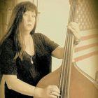 Carla Hosmer's profile picture