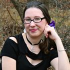 Denise D. Young (Paranormal Romance Author) instagram Account