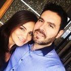 Jessica Usma instagram Account