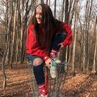 Brianna Michelle Pinterest Account