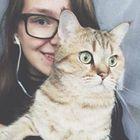 Sonya Makeeva Pinterest Account